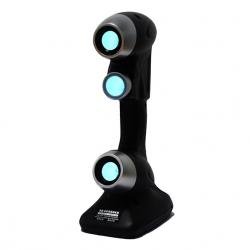 HSCAN771 Handheld 3D scanner