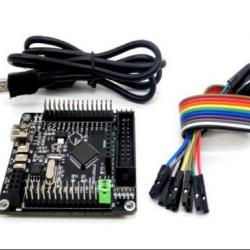 Kit STM32F103RCT/BT6
