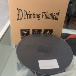 Nhựa PLA Anet (Black)