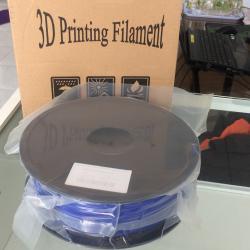 Nhựa PLA Anet (Dack Blue)