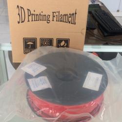 Nhựa PLA Anet (Red)