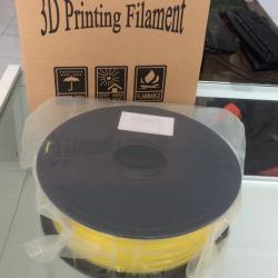 Nhựa PLA Anet (Yellow)