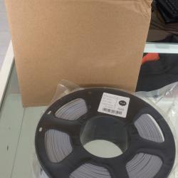 Nhựa PLA  (Gray)